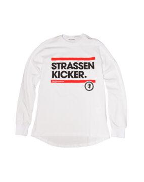 langarm_weiß_strassenkicker_vorne