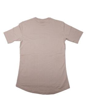 tshirt_p_beige_hinten