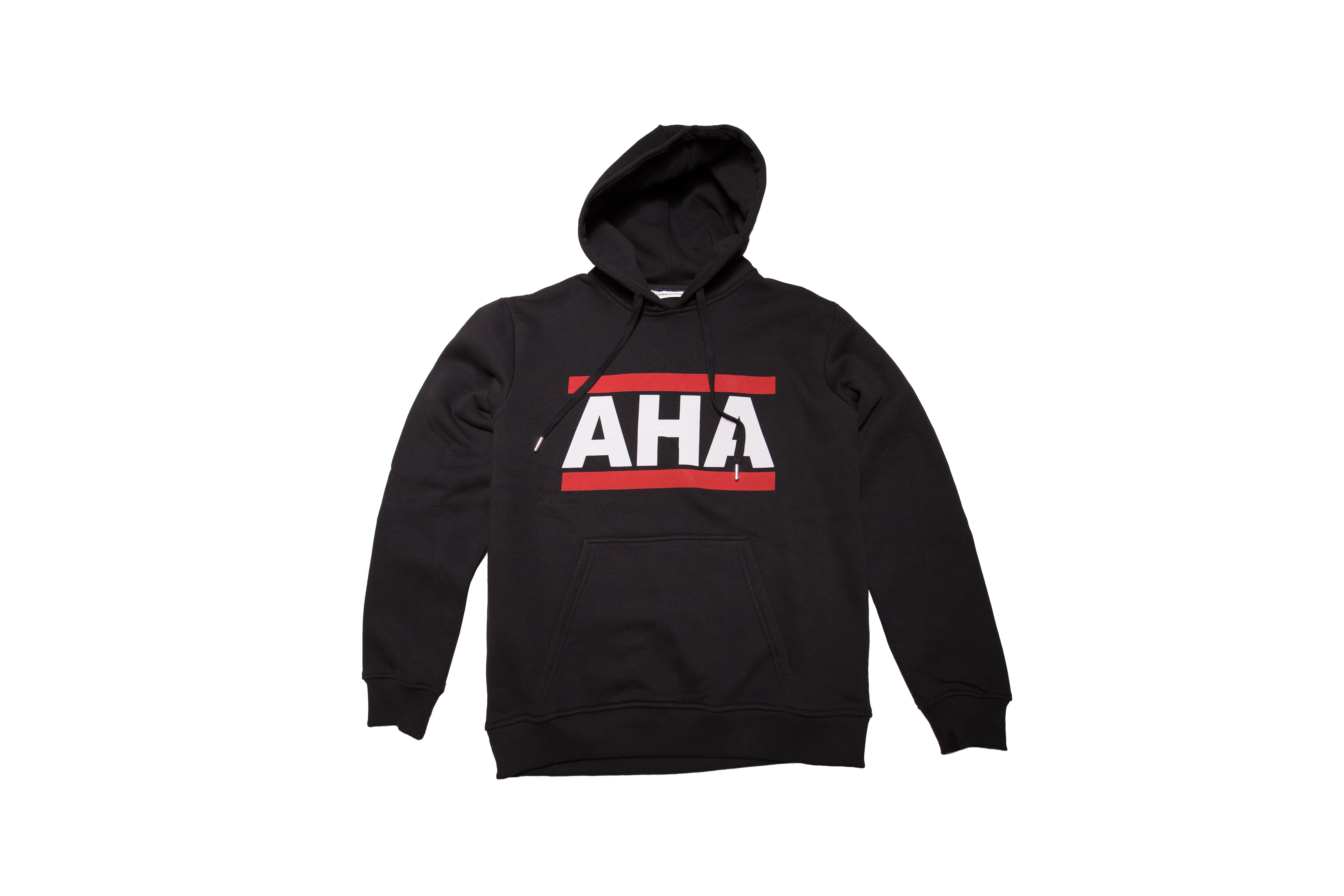 hoodie_aha_vorne