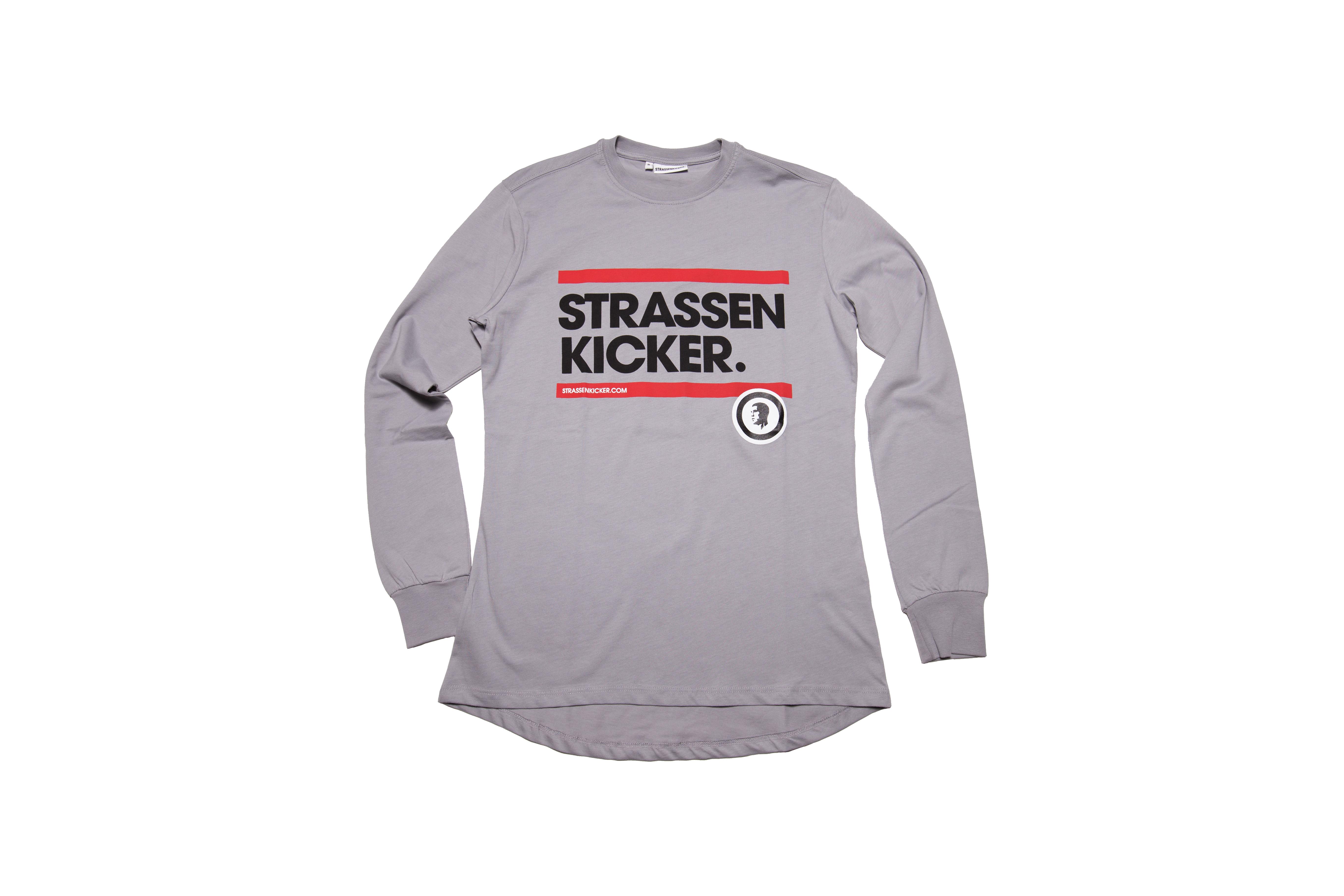 langarm_strassenkicker_grau_vorne