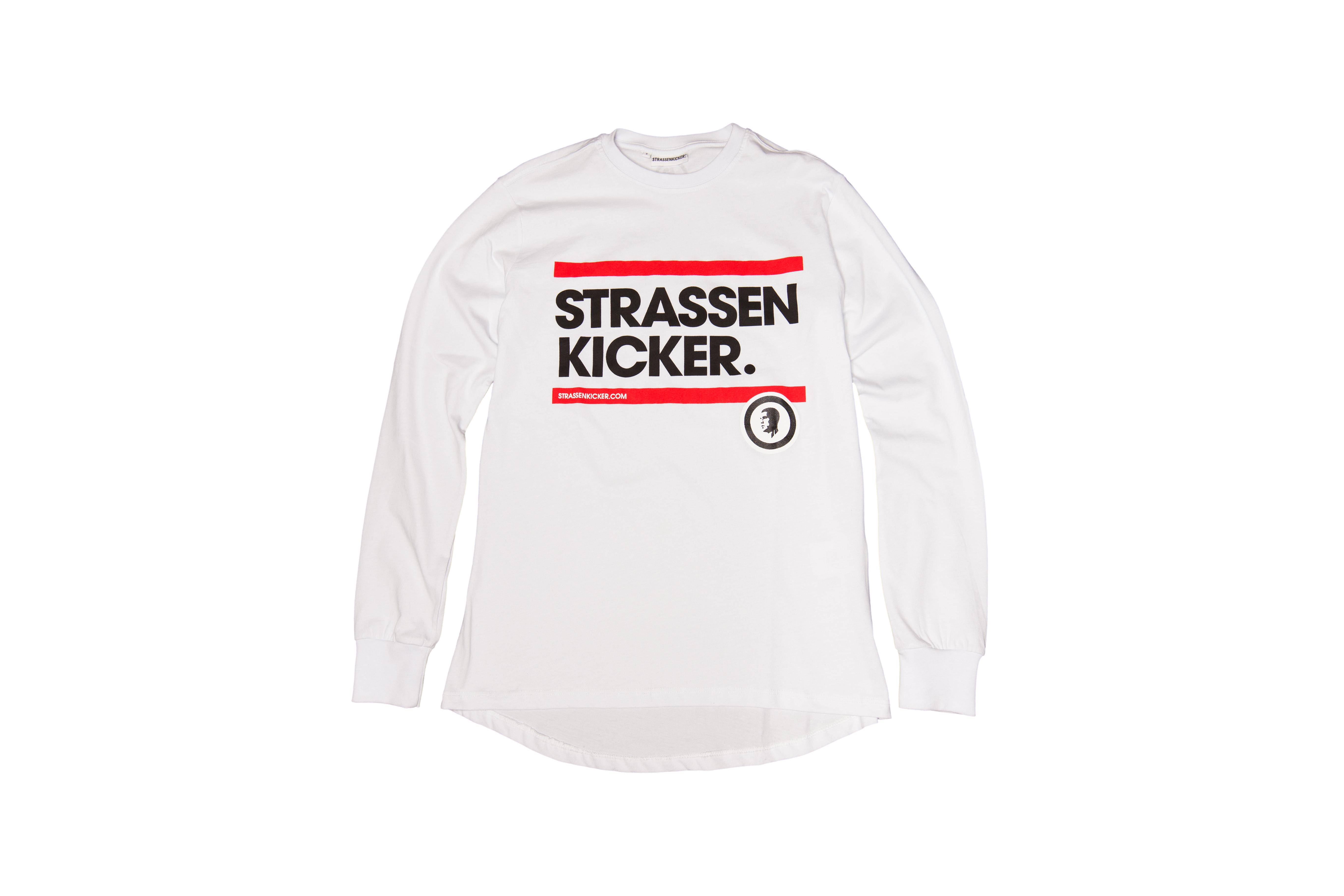 langarm_strassenkicker_weiß_vorne