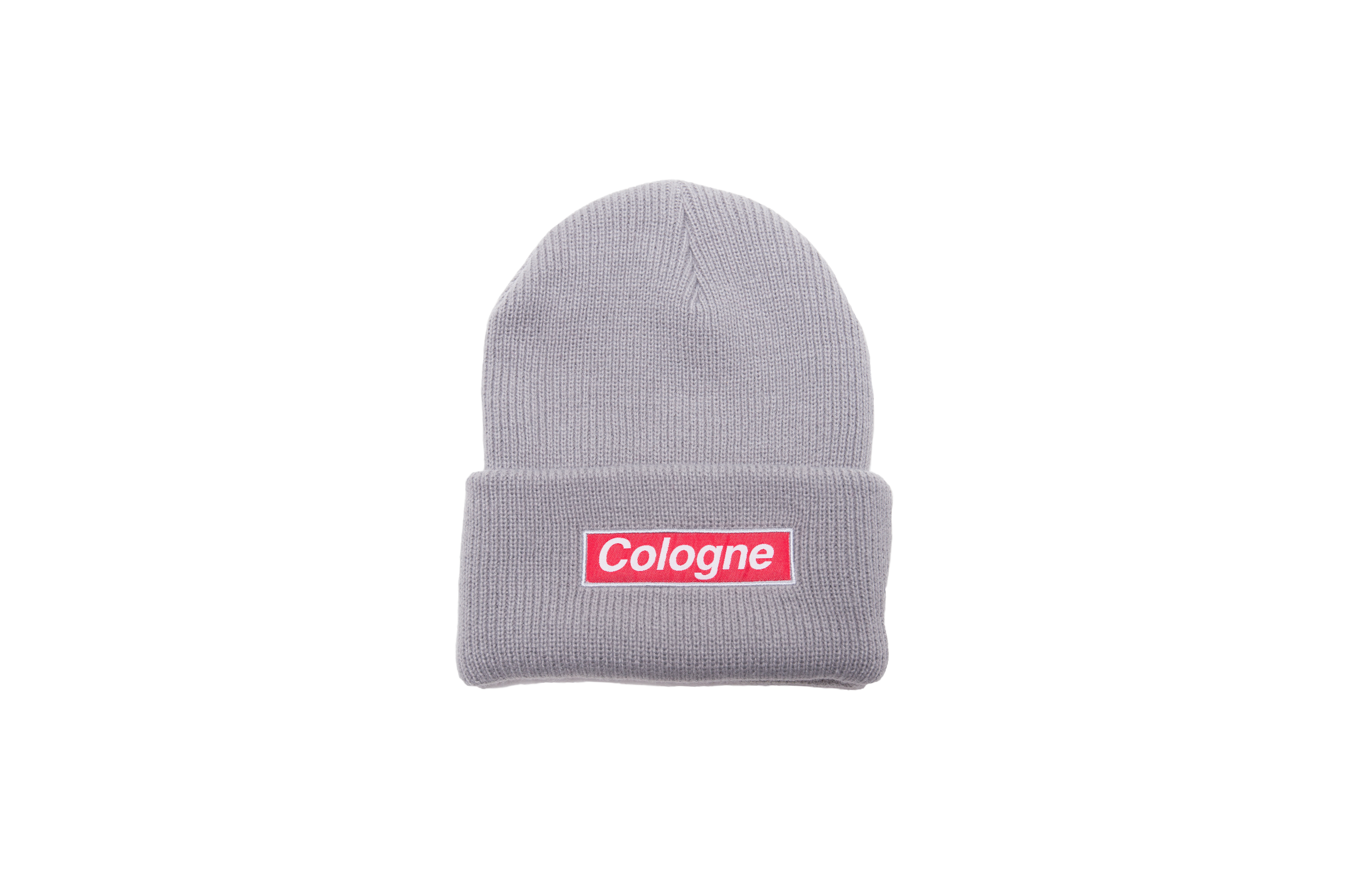 mütze_grau_cologne