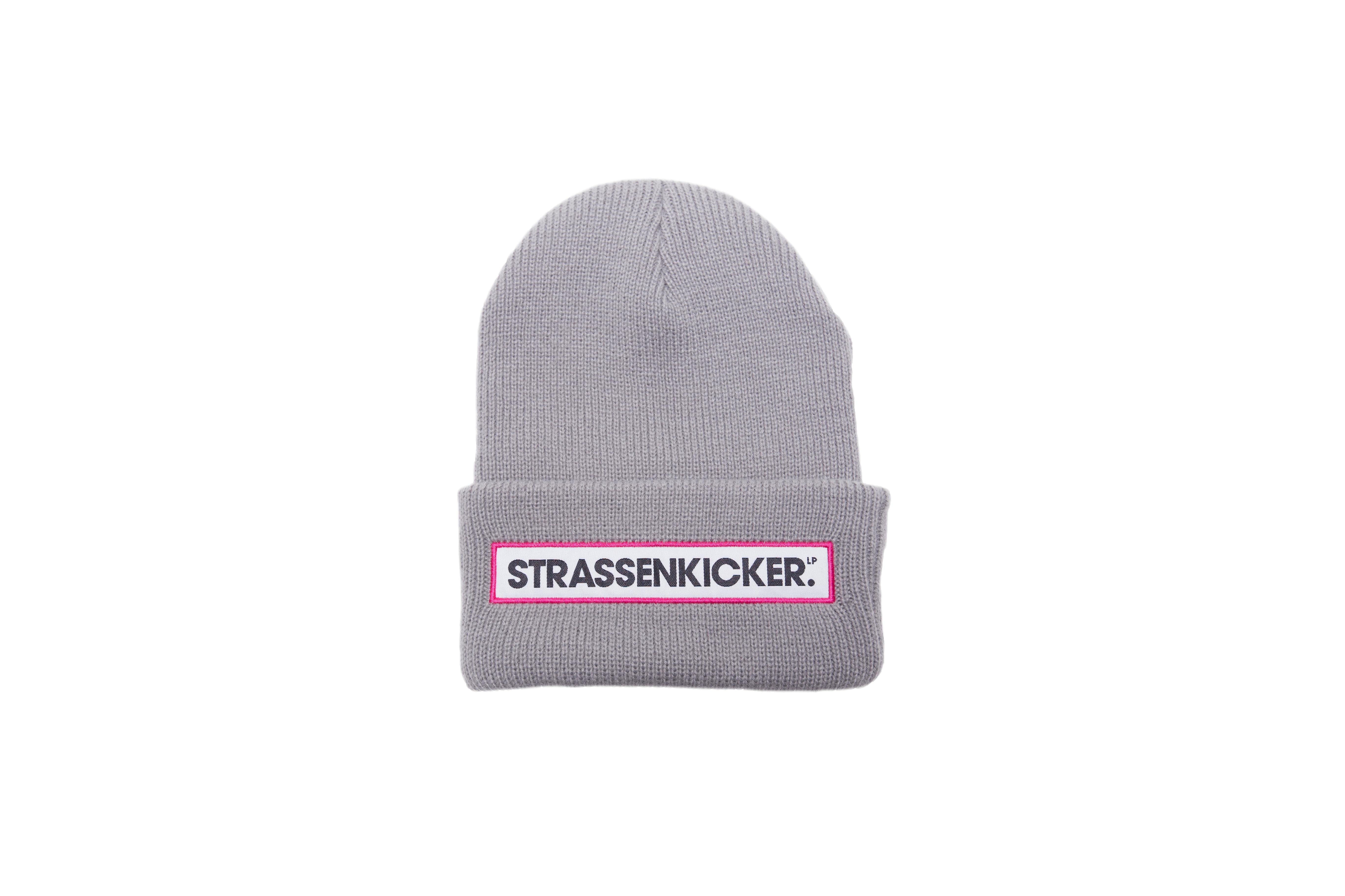 mütze_graupink_strassenkicker