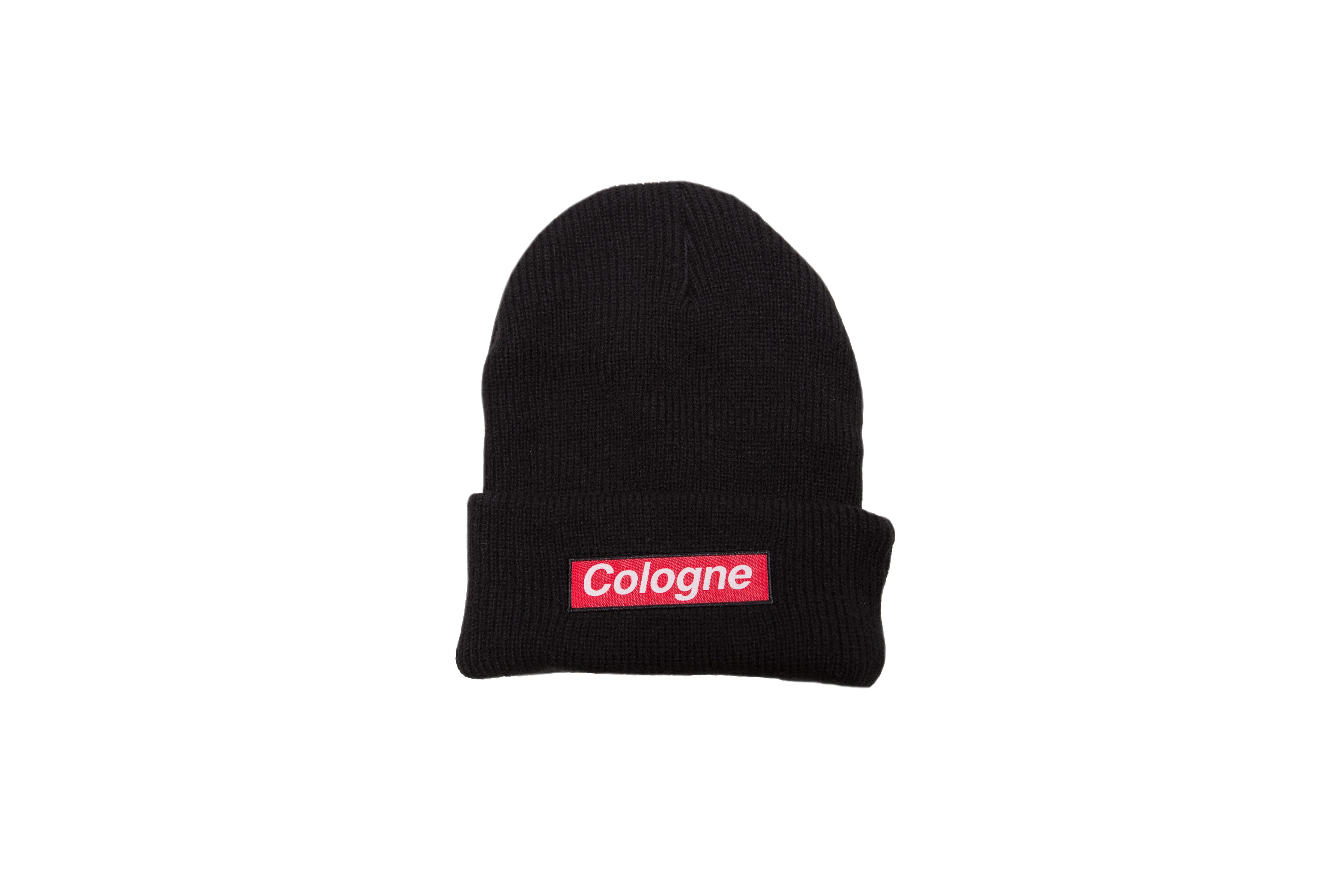 mütze_schwarz_cologne