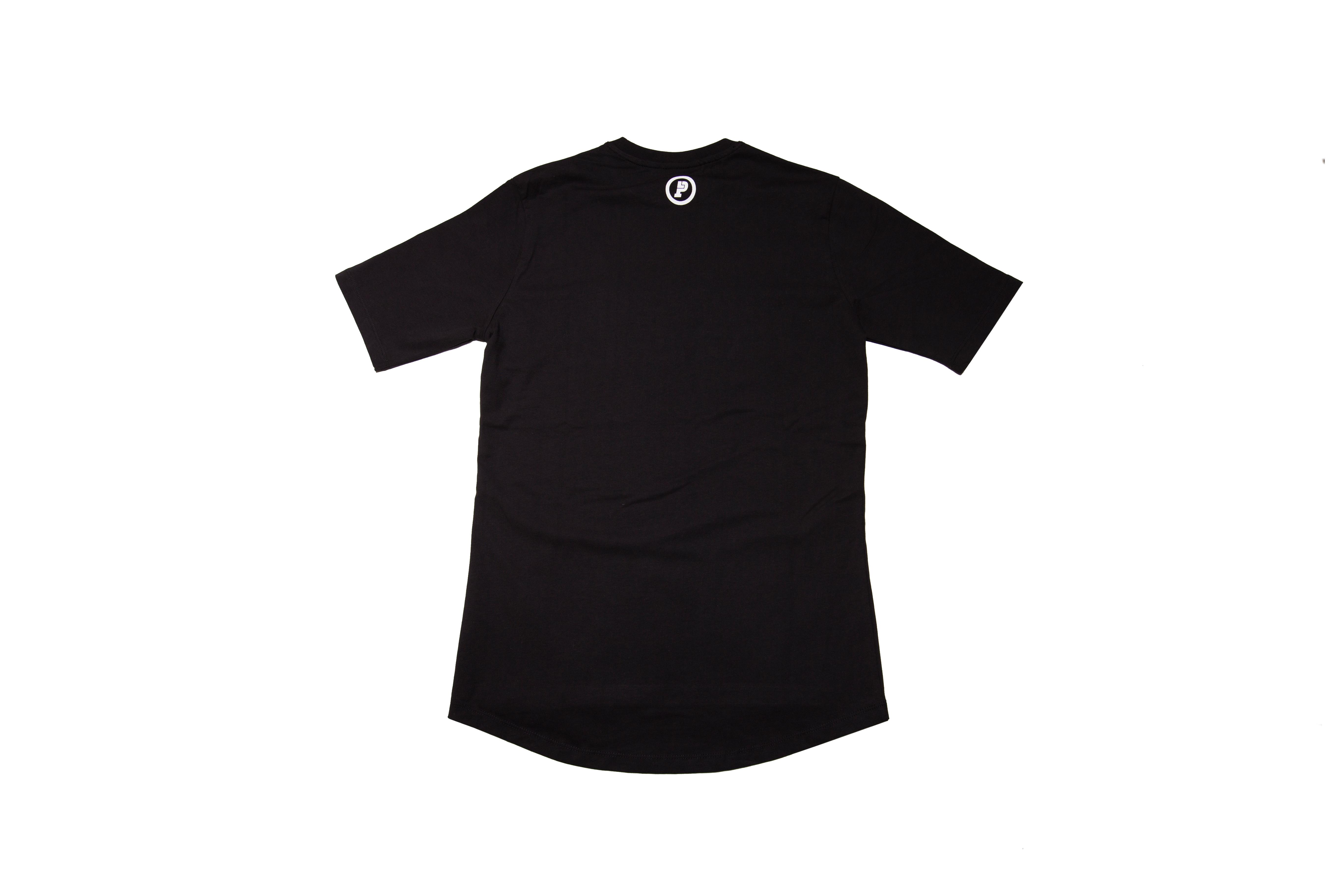 shirt_university_schwarz_hinten