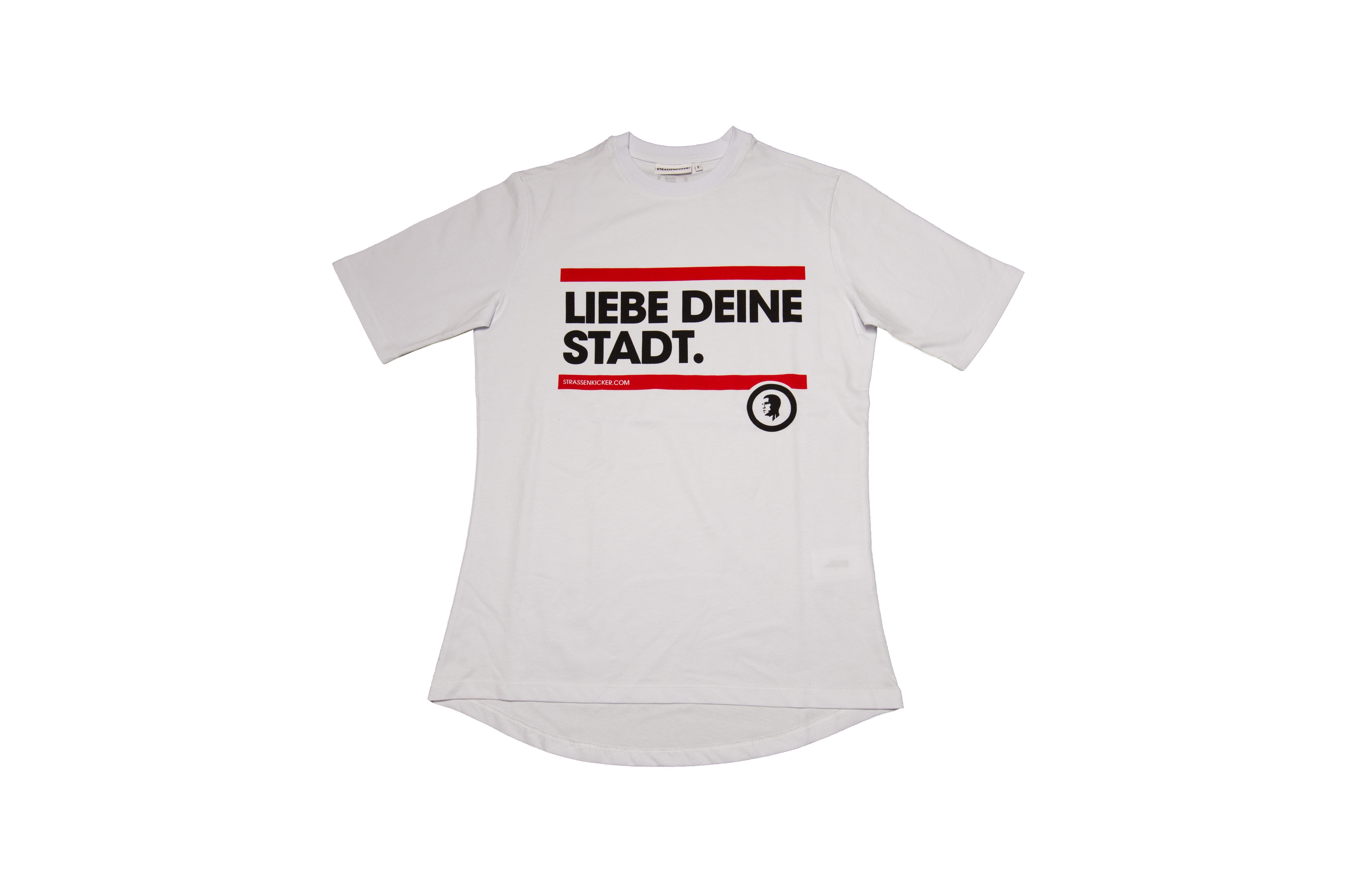 tshirt_liebedeinestadt_weiß_vorne