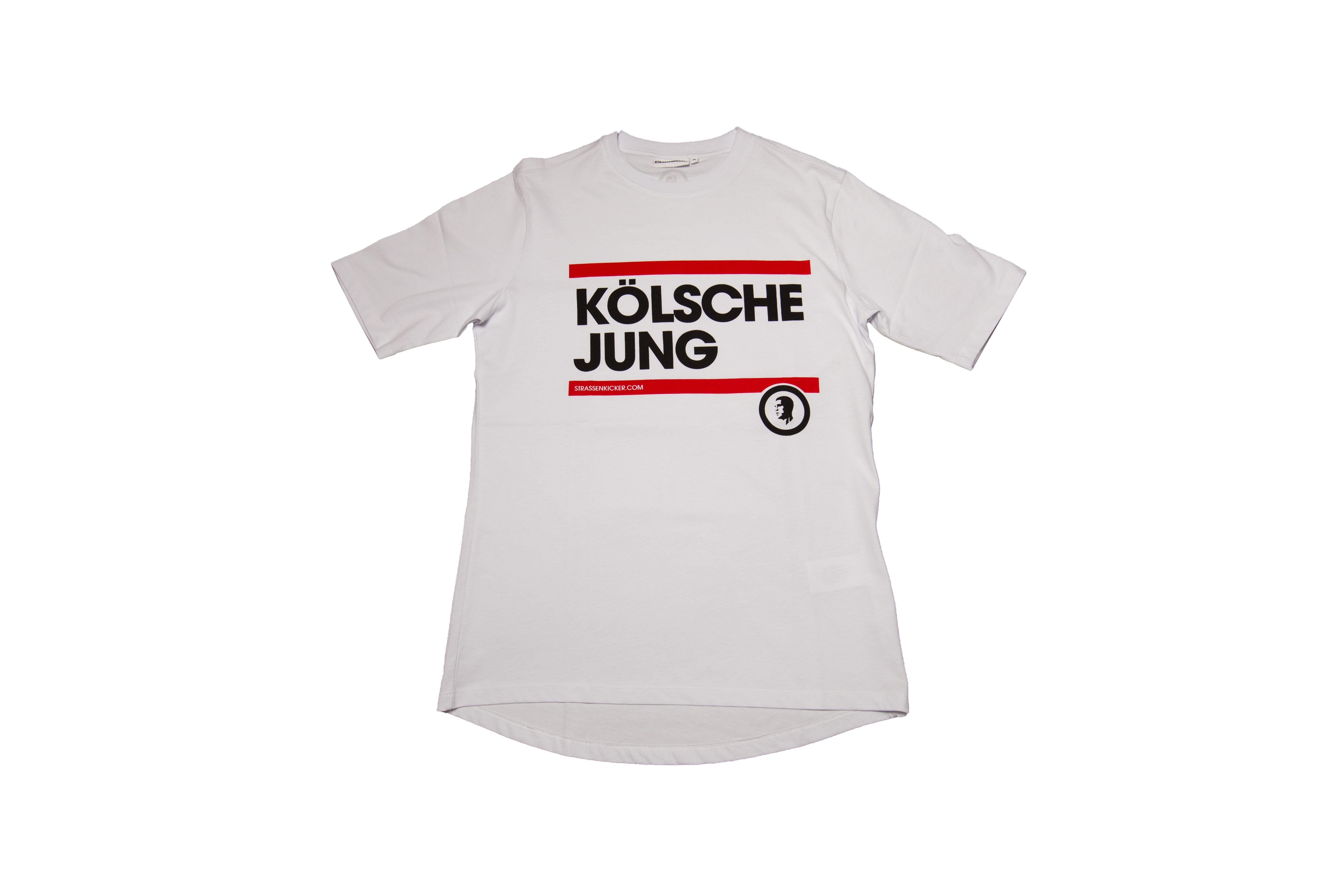 tshirt_weiß_kölschejung_vorne