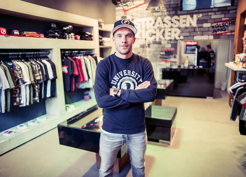 Store_Bild_Last