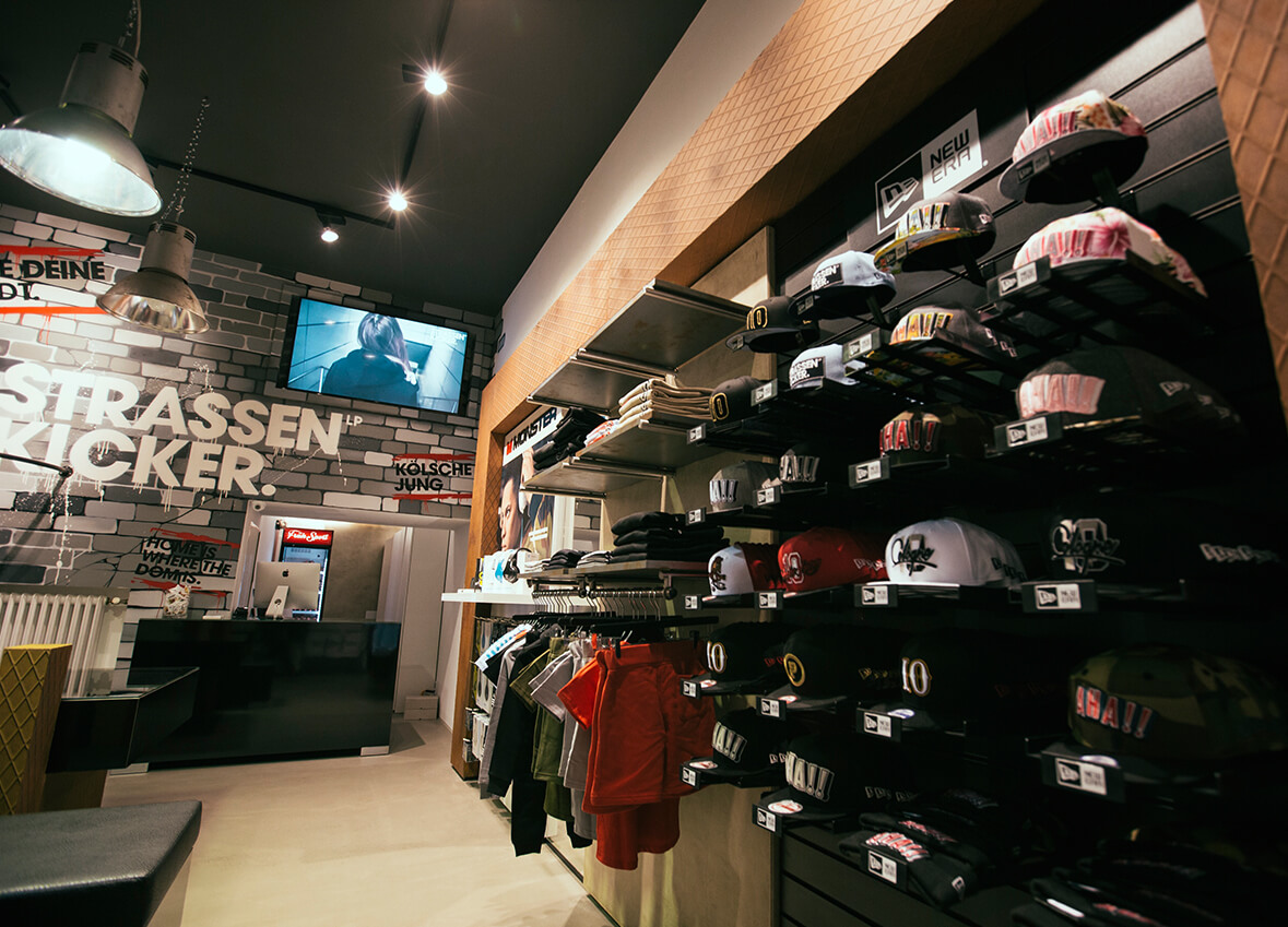 store_2
