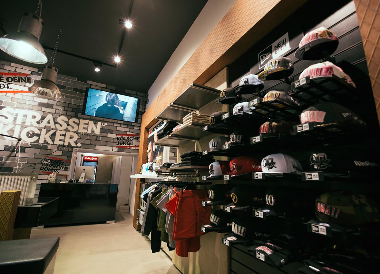 store_2