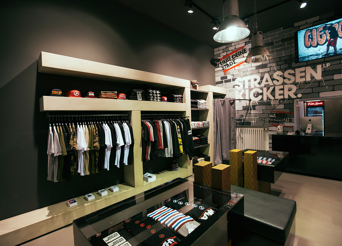 store_6