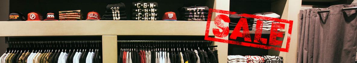 store_sale_slide1a
