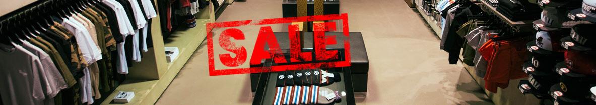 store_sale_slide1c