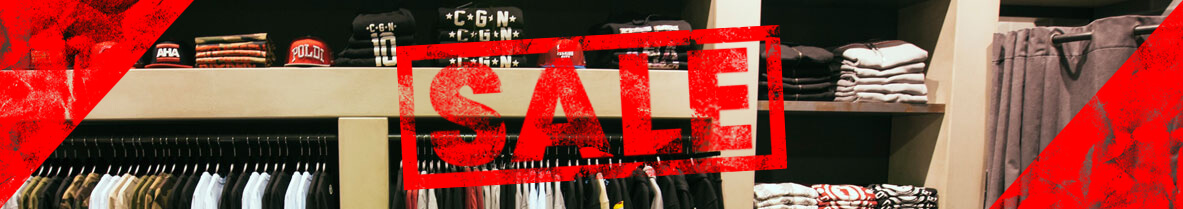 store_sale_slide1c1