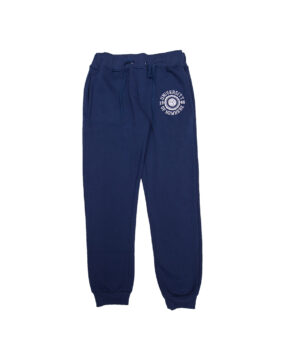 UniversityHose_blau_vorne