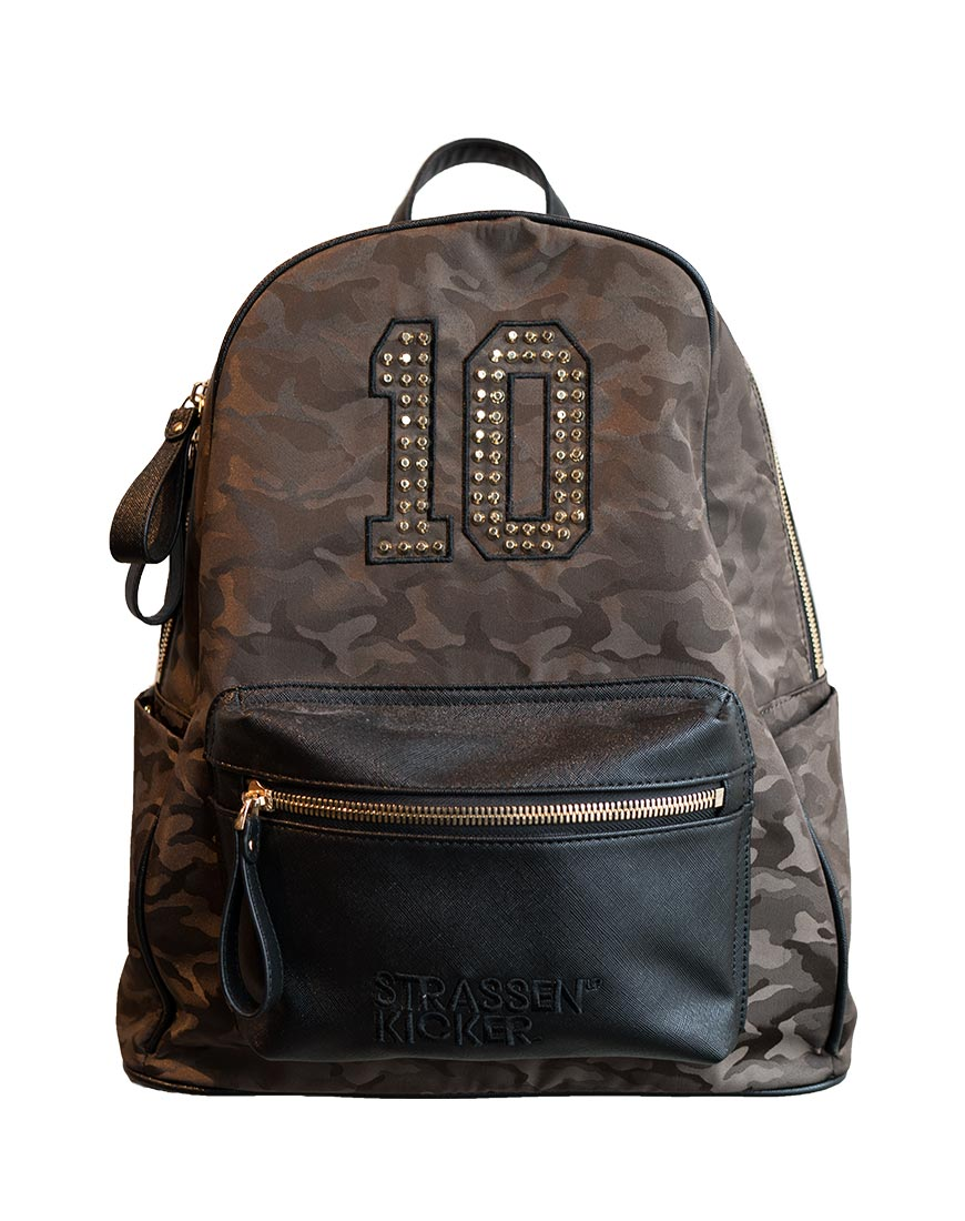 backpack_camo_10_2