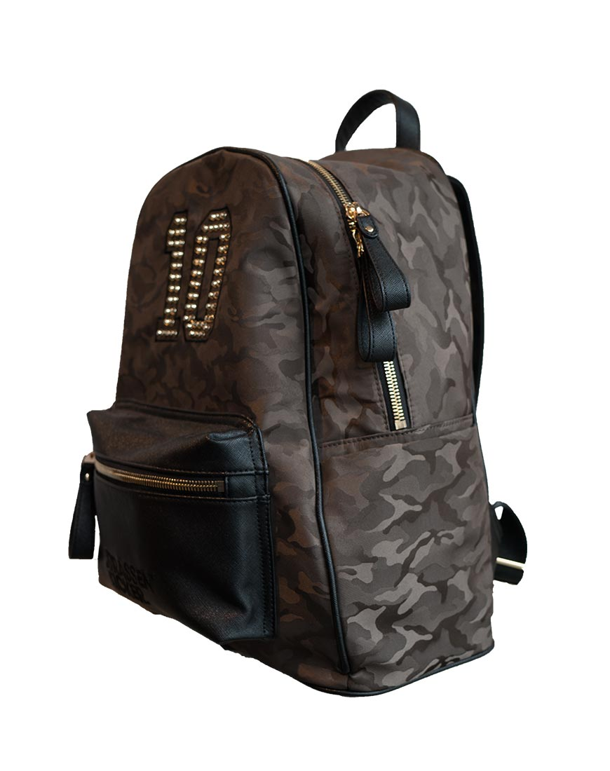 backpack_camo_10_3