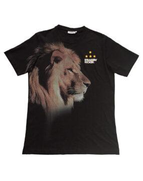 shirt_arslan