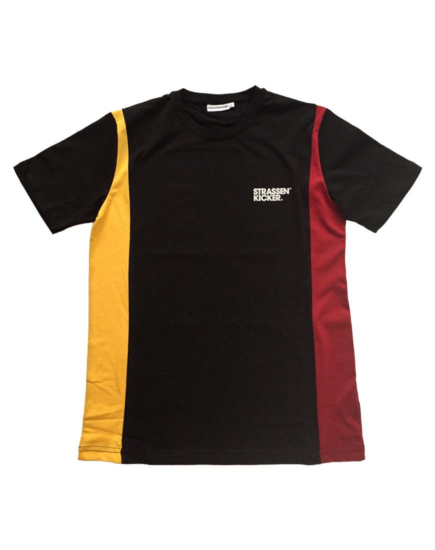 shirt_cimbom_front