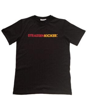 shirt_cimbom_strassenkicker