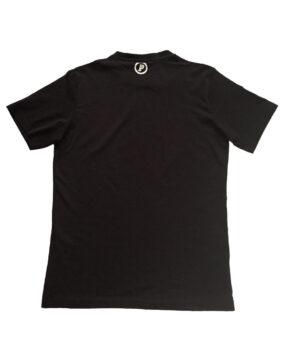 shirt_cimbom_strassenkicker_back