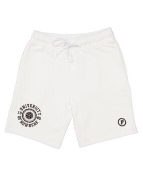 Short_uni_white_front