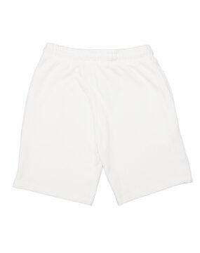 Short_white_back