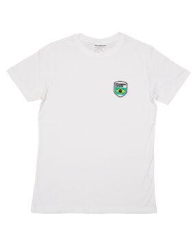 brazil_shirt_front