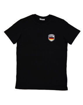 germany_shirt_front