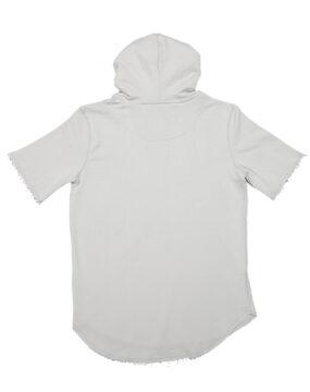 hooded_shirt_back