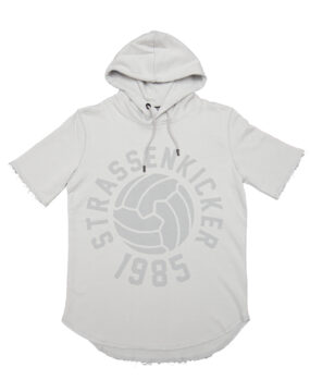 hooded_shirt_front