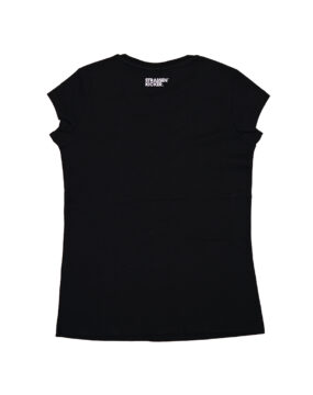 lady_shirt_black_back