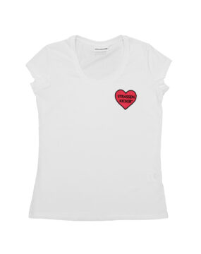 lady_shirt_white_front