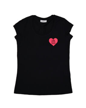 liebe_lady_shirt_black_front