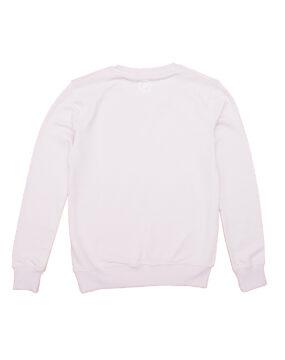 light_pink_lady_sweater_back