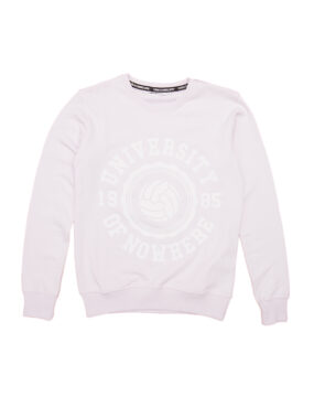 light_pink_lady_sweater_front