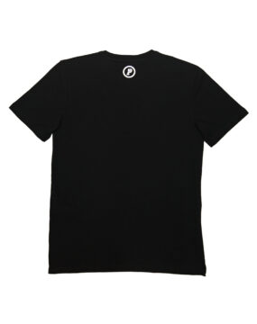 logo_shirt_black_back