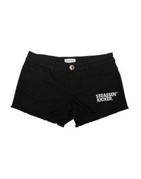 pants_black_front