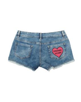 pants_blue_back