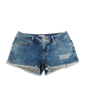 pants_blue_front