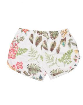 pants_flower_white_back