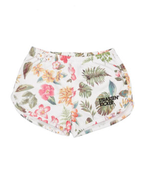 pants_flower_white_front