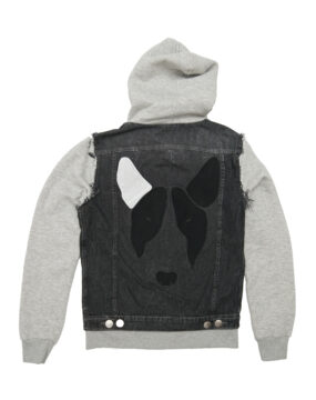 pitchbull_jacket_back