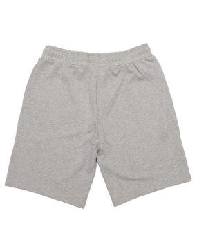 short_grey_back