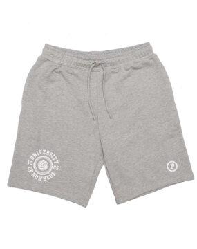 short_uni_grey_front