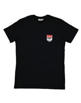 sk_shirt_black_front