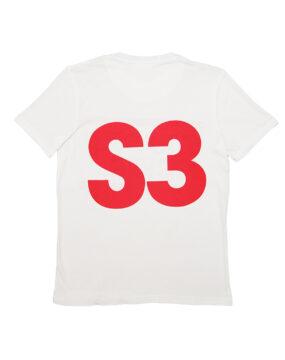 sk_shirt_white_back
