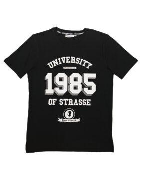 uni1985_shirt_black_front