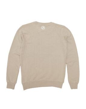uni_sweater_beige_back