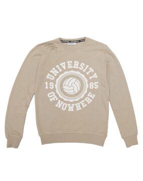 uni_sweater_beige_front